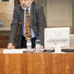 N.5. SALUTI DI STEFANO BIANCHINI - UNIBO
