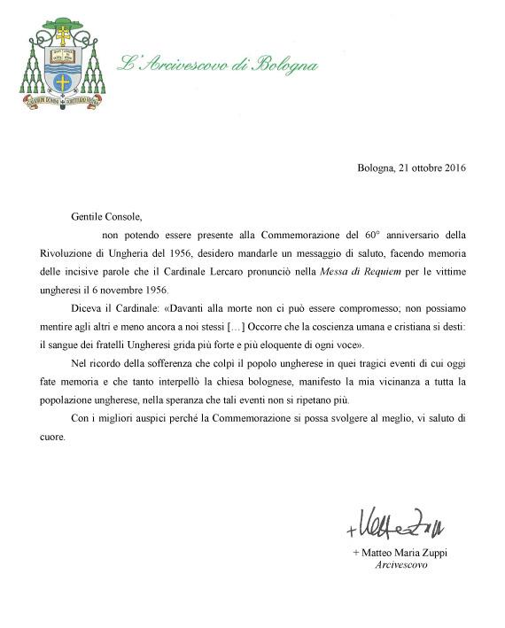 Microsoft Word - messaggio per Commemoraizone ungheria.docx