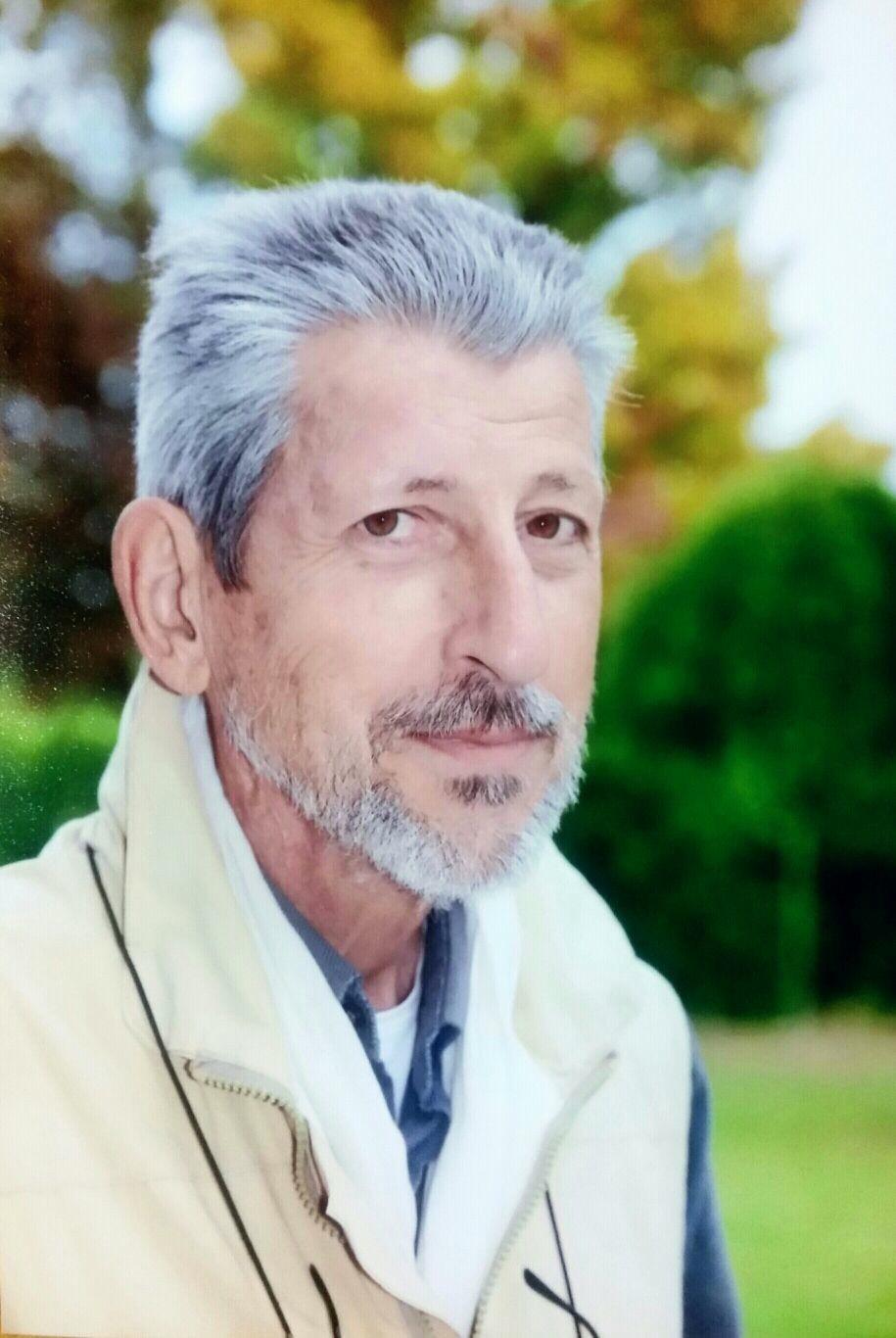 Bruno Landi